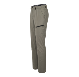 TRAVEL TIME PANTS MONTURA