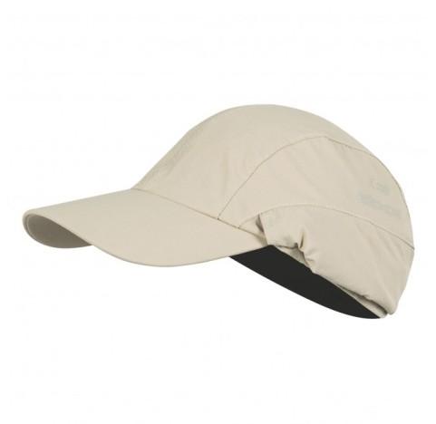 FLEX PROTECT CAP EIDER