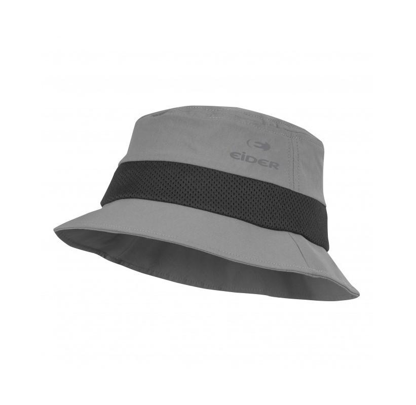 FLEX BOB EIDER - bob chapeau protection solaire respirant
