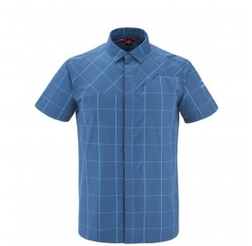 SQUAMISH SHIRT W EIDER