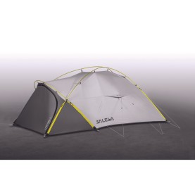 Tente 3 places LITETREK 3 SALEWA