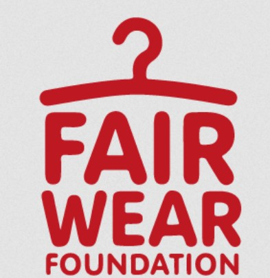 FairWear FOUNADATION