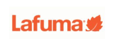 LAFUMA - LOGO.jpg