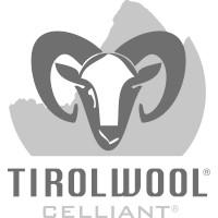 Tirolwool celiant