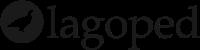 LAGOPED marque francaise de vetement de montagne