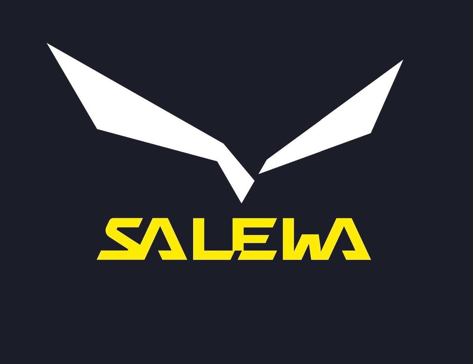 salewa marque européenne