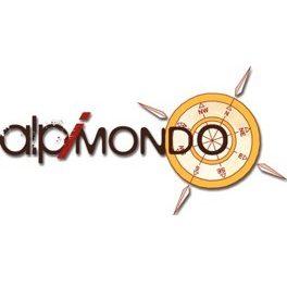 AlpiMondo