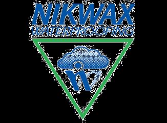 NiK Wax