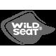 WildSeat