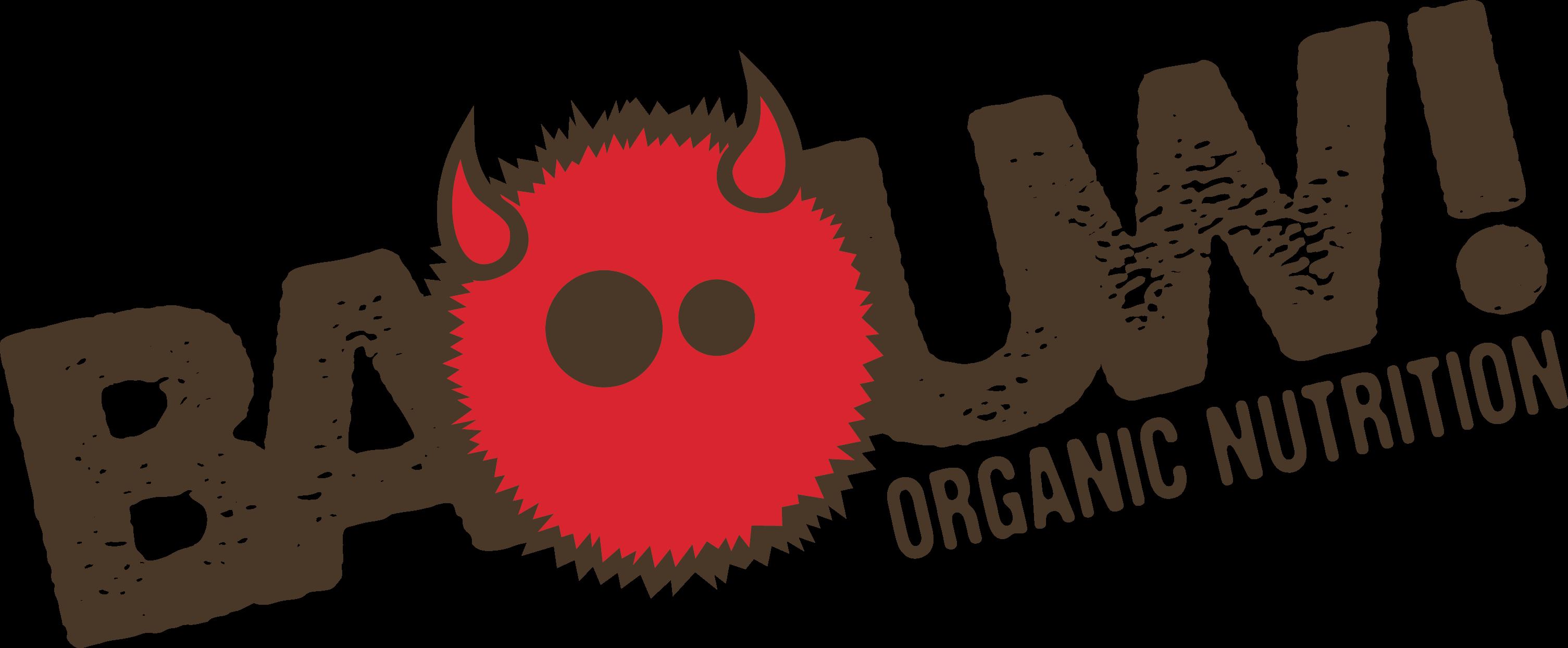 BAOUW Organic Nutrition