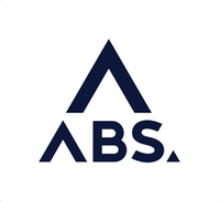 ABS Airbag